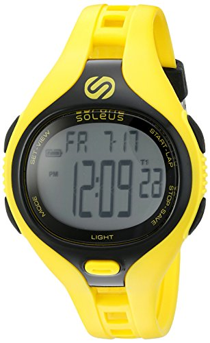 soleus-large-dash-running-smart-watch-black-yellow