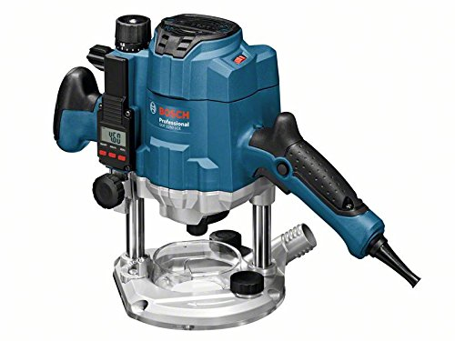 Bosch Professional GOF 1250 CE Corded 110 V Router