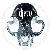 Djerv: Djerv [Vinyl LP] (Vinyl)