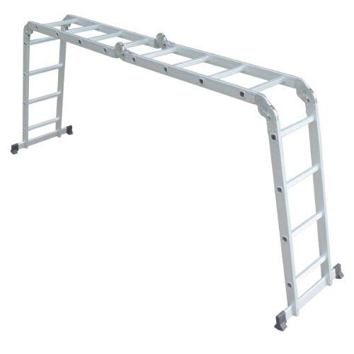echelle-6-en-1-aluminium-multifonction-escabeau-echafaudage-475-cm-16-echelons-barreaux