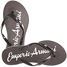 Amazon.it  infradito armani donna 9a635bd2553