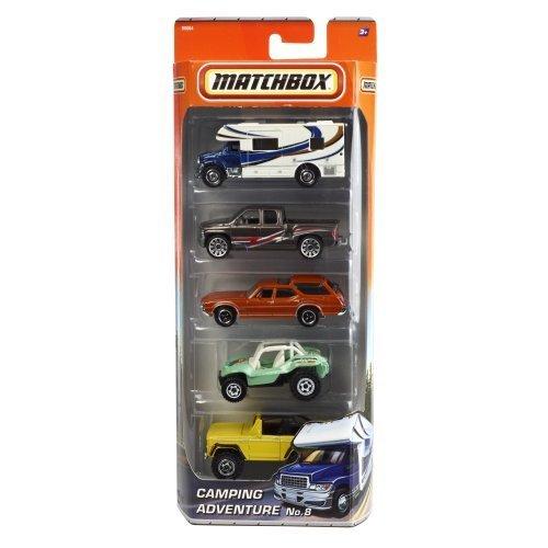 matchbox-5-vehicule-pack-jouet