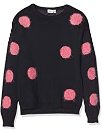 NAME IT Mädchen Pullover