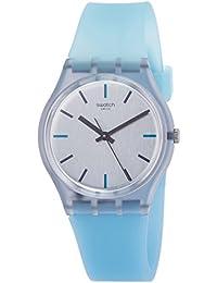 Reloj Swatch para Unisex GM185