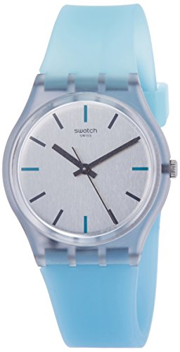 swatch-damenuhr-sea-pool-gm185