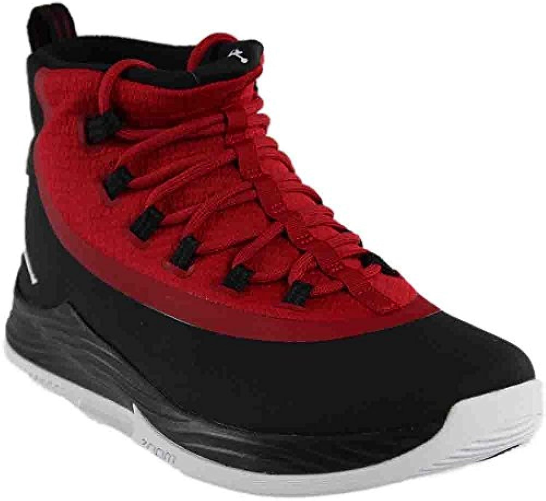 Nike SHOES JORDAN ULTRA FLY 2  Zapatos de moda en línea Obtenga el mejor descuento de venta caliente-Descuento más grande