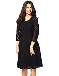 9da5c42d2bc Net Women s Dresses  Buy Net Women s Dresses online at best prices ...