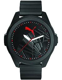 Puma Time-Herren-Armbanduhr-PU911311006
