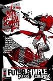 Anita Bomba Comics Numéro 1