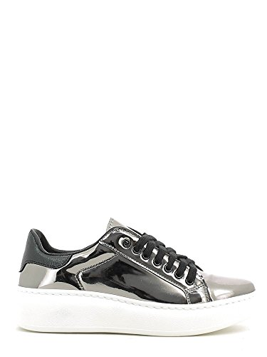 Grace shoes GAETA Sneakers Donna Fucile 36