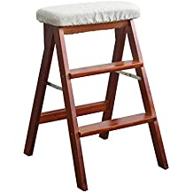 Amazon.es: sillas altas de cocina