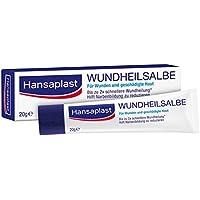 Hansaplast Wundheilsalbe, Tube, 20 g preisvergleich bei billige-tabletten.eu