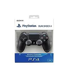 von SonyPlattform:PlayStation 4(416)Neu kaufen: EUR 50,64109 AngeboteabEUR 41,80
