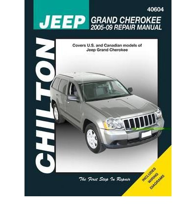 jeep-grand-cherokee-automotive-repair-manual-05-09-author-ed-mccahill-published-on-july-2010