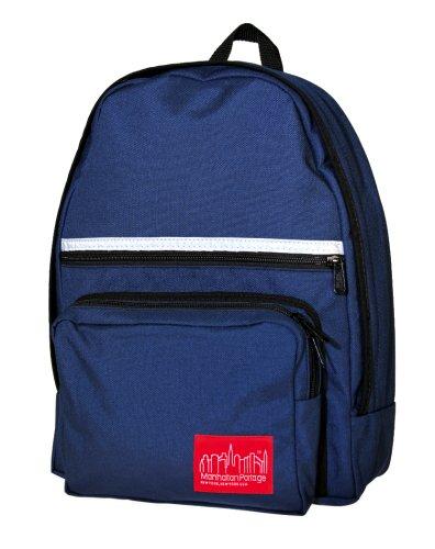 manhattan-portage-sac-a-dos-pour-ordinateur-portable-bleu-marine
