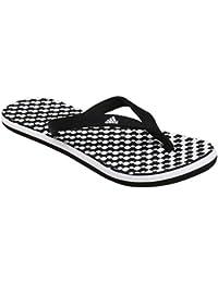 966674b5b0589 Amazon.co.uk: adidas - Flip Flops & Thongs / Women's Shoes: Shoes & Bags