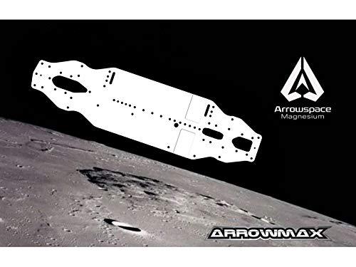 Arrowmax AM-900001 - Adaptador de afinación