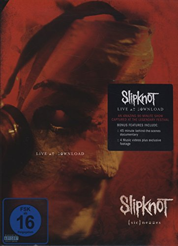 slipknot-sicnesses-2-dvds
