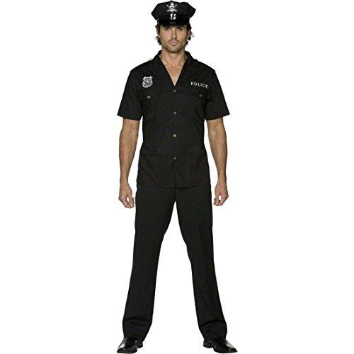 costume-poliziotto-agente-sexy-completo-polizia-spogliarellista-ballerino