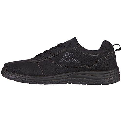 kappamavos-zapatillas-hombre-color-negro-talla-41