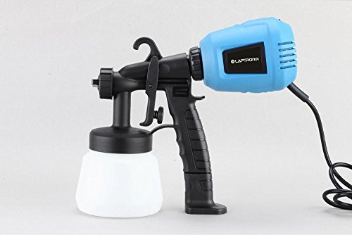 laptronix-airless-electric-paint-spray-gun-for-fence-brick-walls-indoor-outdoor