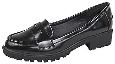 Lora Dora Shoes Reviews
