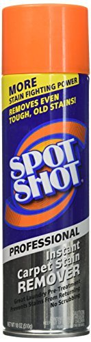 wd-40-spot-shot-professional-instant-carpet-stain-remover-by-wd-40