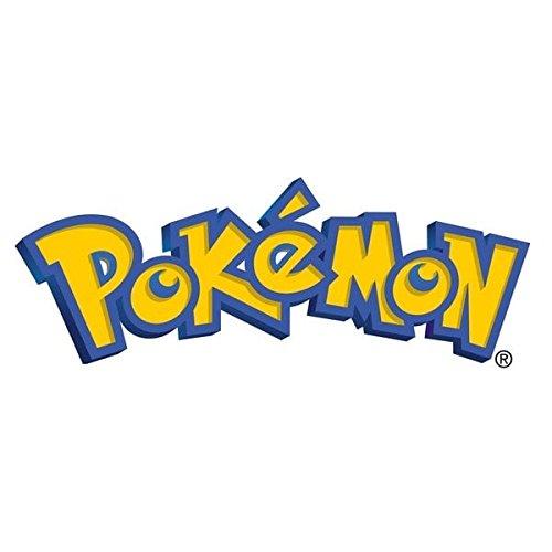 Image of Pokemon TCG: Fall Battle Heart Tin Pikachu EX