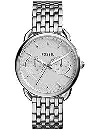Fossil Damen-Uhren ES3712