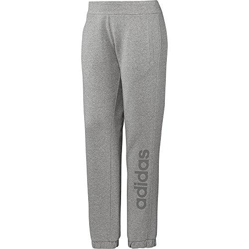 Adidas pantalon essentials Branded 2XS, XS, S, M, L, XL, 2XL Gris