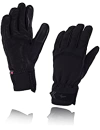 SealSkinz Performance Activity Glove - SS18
