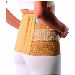 Vissco Sacro Lumbar Belt Double Straping New Design - Large