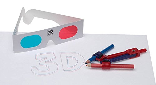 npw-incredible-3d-doodle-kit