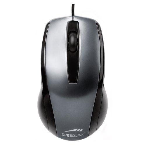speedlink-relic-mouse-a-tre-tasti-per-destrimani-e-mancini-1000dpi-usb