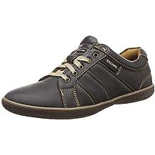 Escaro Men's Casual Sneakers