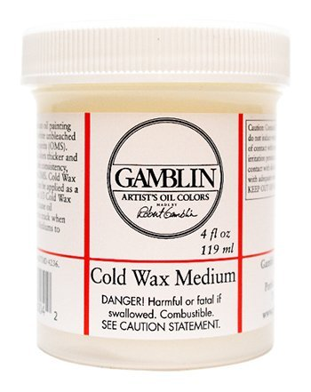 gamblin-cold-wax-oil-painting-medium-120ml
