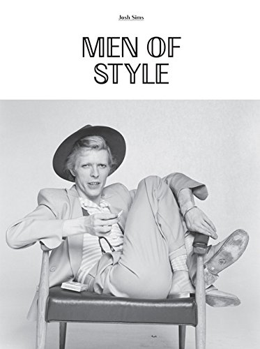 men-of-style