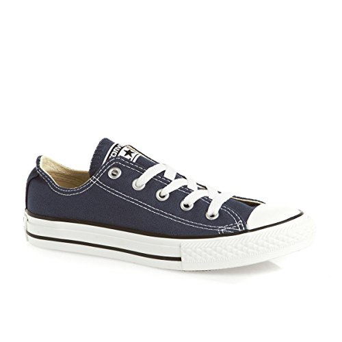 chuck-taylor-all-star-ox