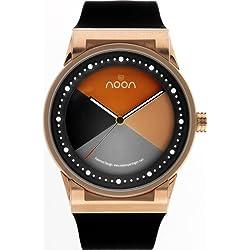 Noon Copenhagen Unisex Wristwatch Design 28005S2