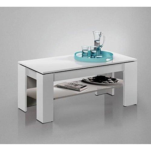 links-tavolino-ausiliario-future-a2-bianco