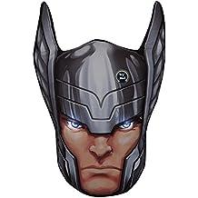 Marvel Comics LED Pillow Thor 36 cm Cuscini