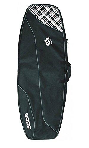 Base Sports Unite Padded Wakeboard Bag Men Gepolsterte Wakeboard Tasche mit Schultergurt 2017