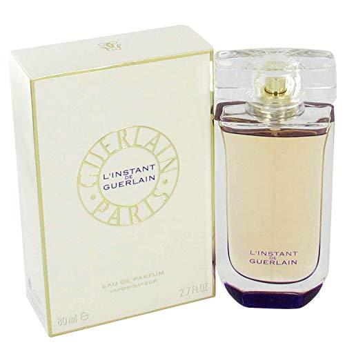 Guerlain L'Instant de Guerlain Eau de Parfum, Spray, 100 ml 100 ml