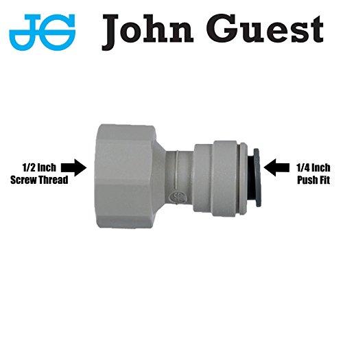 john-guest-1-4-x-1-2-bsp-speed-fit-converter-reducer-connector