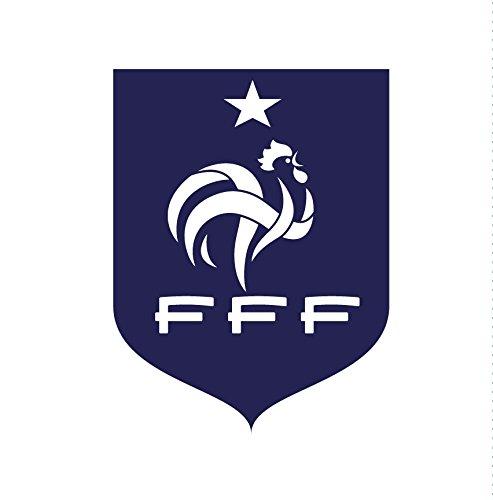 Zoom IMG-1 fff f d ration fran