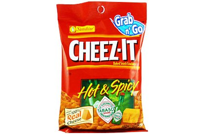 cheez-it-hot-spicy-tabasco-85g