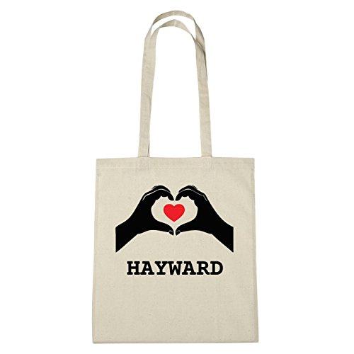 jollify-hayward-di-cotone-felpato-b4341-natur-hande-herz