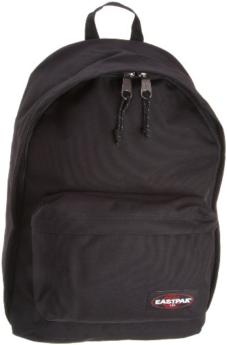 Zoom IMG-1 eastpak out of office zaino