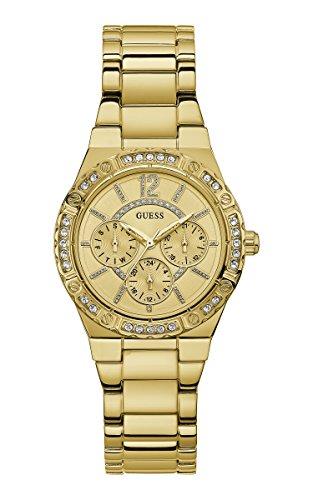 Reloj Guess para Mujer W0845L2
