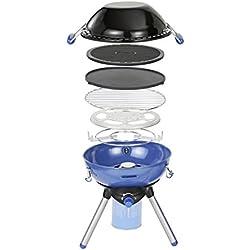Campingaz - Plaque de Cuisson/Grill - Partygrill 400 CV